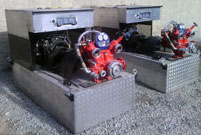 m-pump1500-G