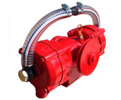 pump15